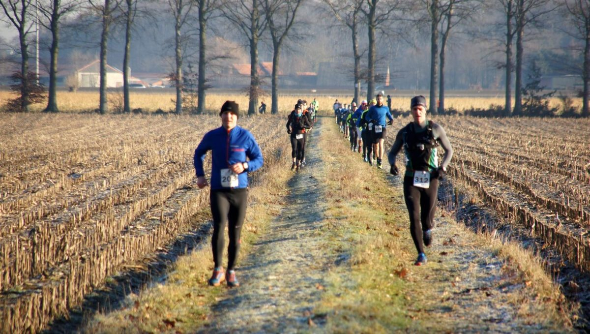 Het verschil tussen duurlopen en hardlopen