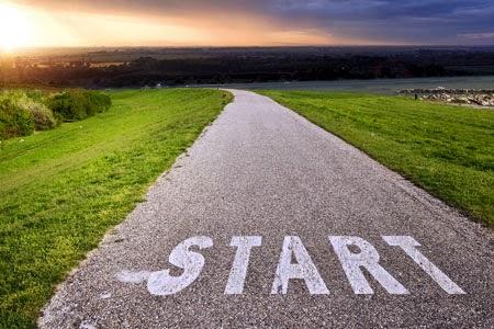 Beginnen met duurlopen