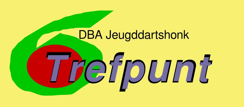 Aangepast logo Trefpunt